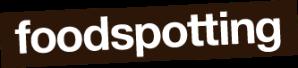 foodspotting-tilted